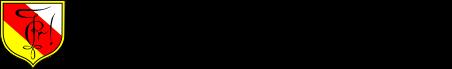 KStV Pragensis Logo